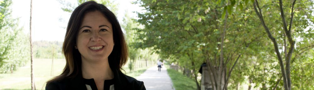 Francesca Leoncini